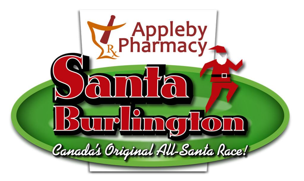 2016-Santa-Burlington-logo-1a-1024x610